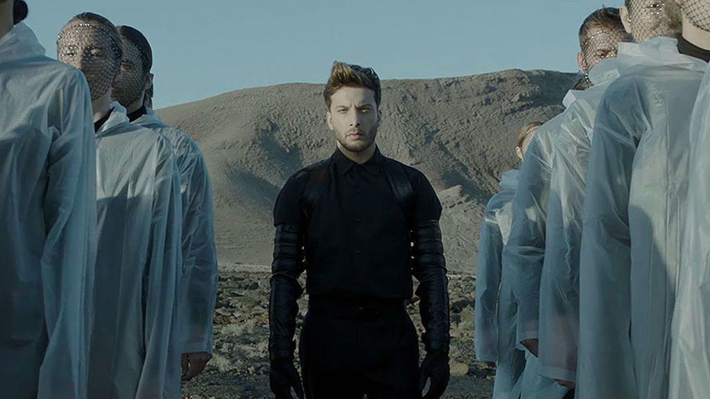 blas-canto-eurovision-2020-universo
