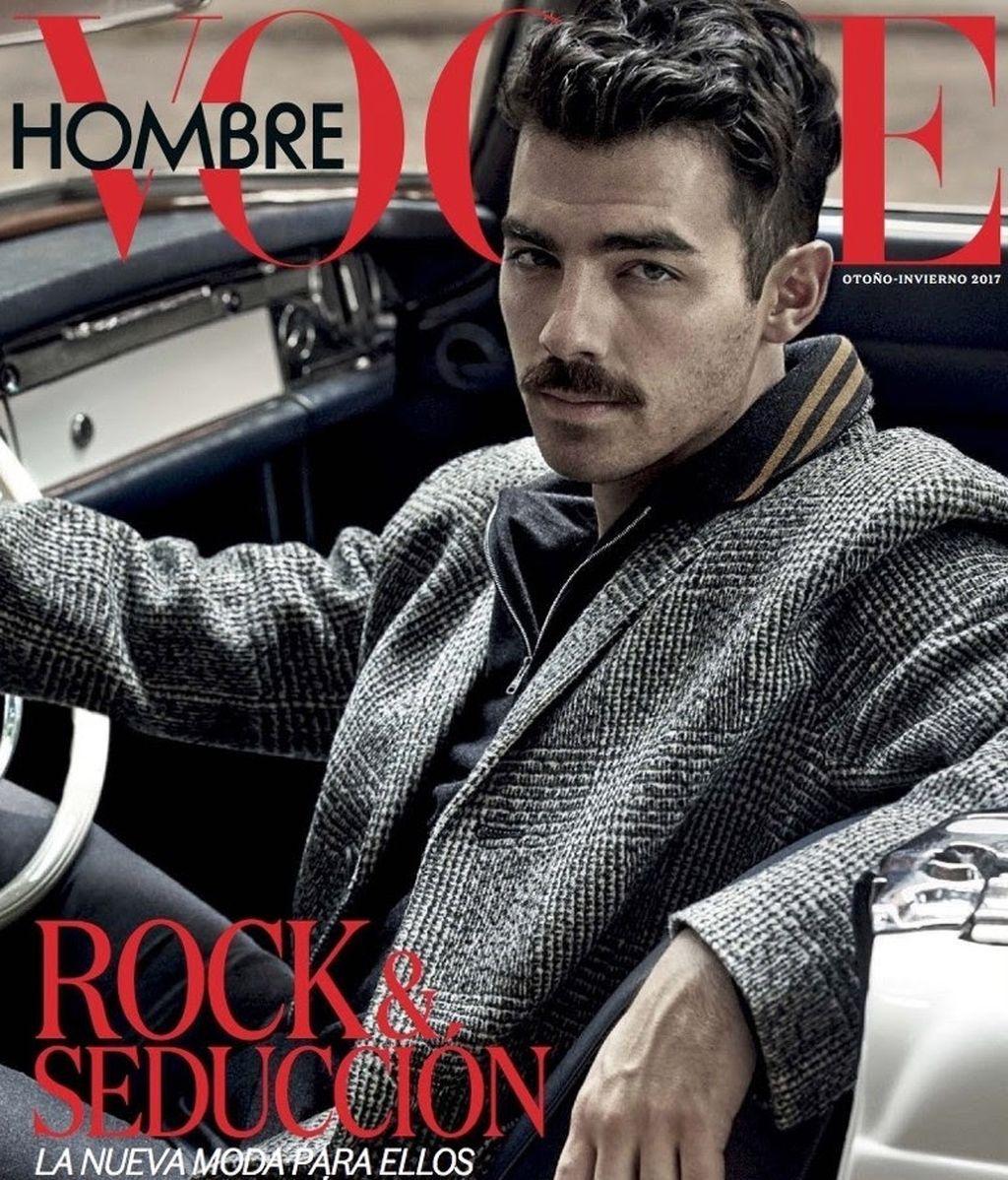 Joe-Jonas-2017-Vogue-Hombre-Cover-Photo-Shoot-001 (2)