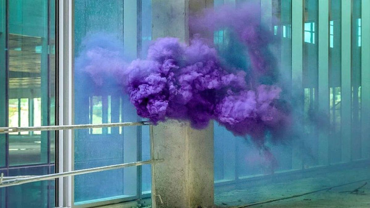 'Urvanity Art', 'HYBRID Art Fair 2020' y 'Woman is Art': tres expos muy guays que no te puedes perder en Madrid