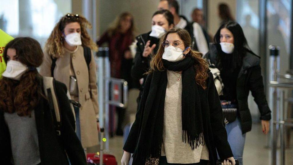 El teletrabajo y las vacaciones: las alternativas ante la alerta sanitaria por el coronavirus