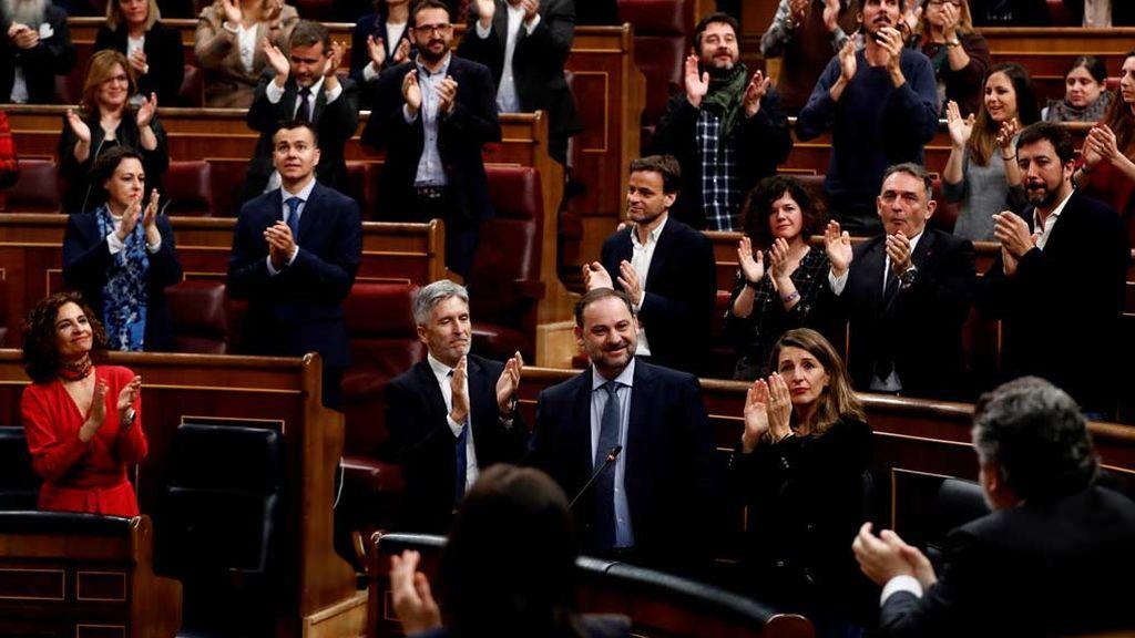 https://album.mediaset.es/eimg/2020/02/26/LX2rRzFR0klqbbNVnti6z2.jpg