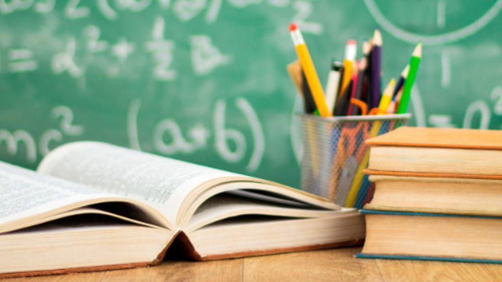 Tres de cada diez jóvenes de 15 años españoles está un curso escolar por debajo de lo que debería