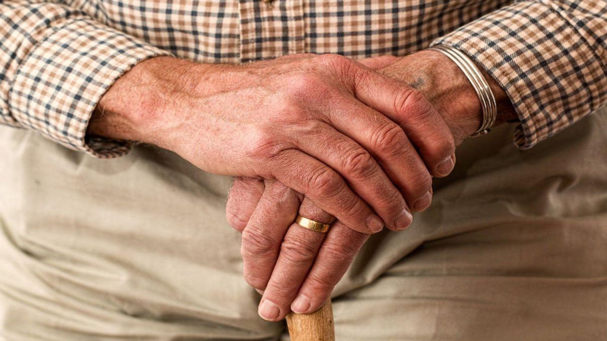 Me duelen las manos: diferencias entre artritis y artrosis