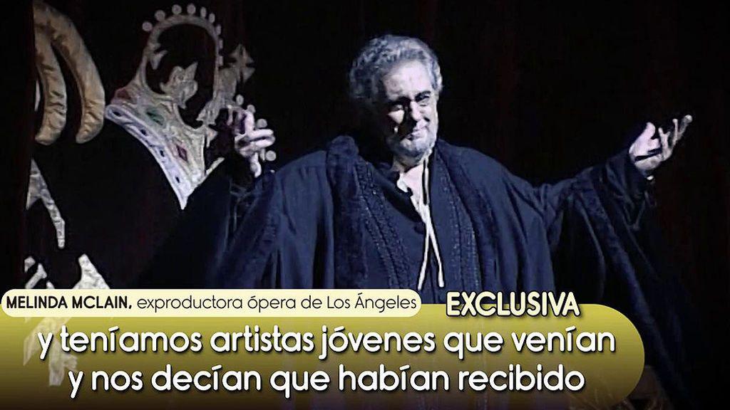 https://album.mediaset.es/eimg/2020/02/26/XRtYkVEKrvMdX1MXXNpxQ5.jpg