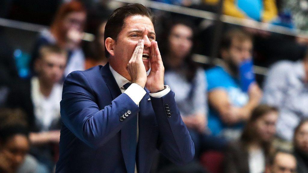 Ocho nuevos jugadores y un cambio de banquillo con sabor español: el mercado de fichajes en la Euroliga