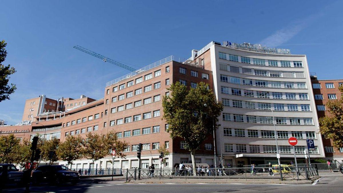 Madrid confirma un segundo caso positivo por coronavirus