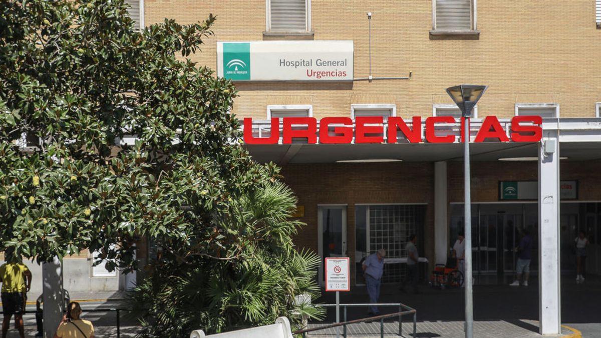 La trasmisión local del coronavirus en Sevilla, la obsesión por las mascarillas y nuevos países contagiados