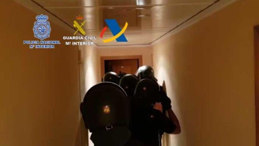 https://album.mediaset.es/eimg/2020/02/26/rztexBIUHdFDhmNfzyHcF3.jpg
