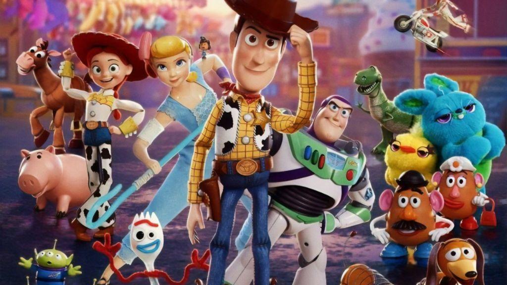Test Toy Story: solo los verdaderos fans de la peli de Pixar podrán aprobarlo
