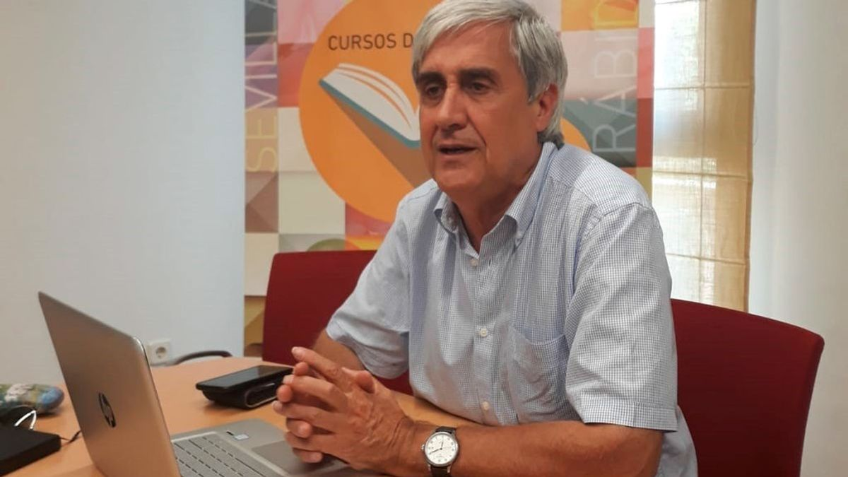 """Juan José Badiola, experto en coronavirus: """"Con el nuevo protocolo, aparecerá un número importante de casos en España"""""""