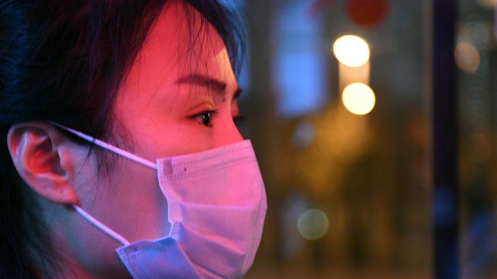 Paradojas ecológicas del coronavirus: se desploman las emisiones de CO2