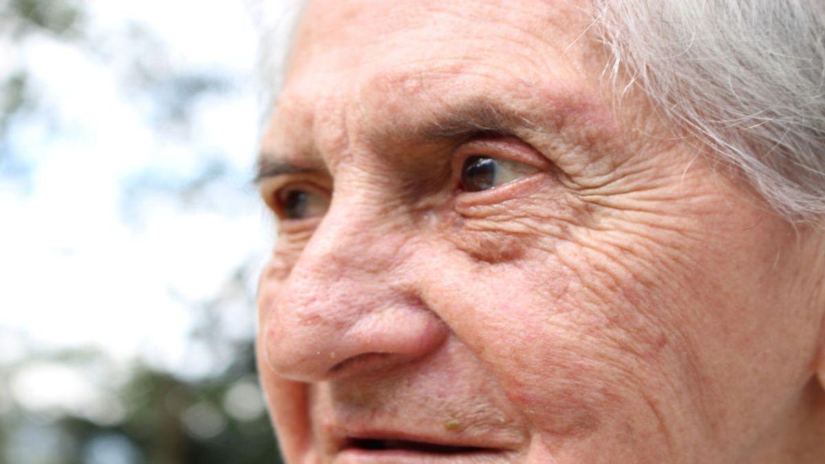 Síntomas de la primera fase del alzhéimer