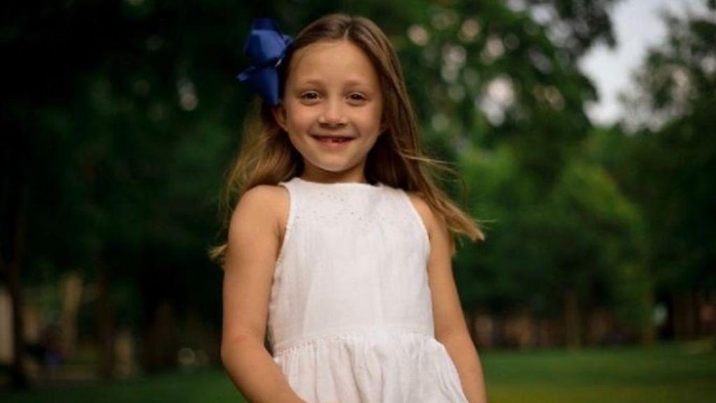 Una niña de 7 años muere minutos después de ser operada para extirparle las amígdalas