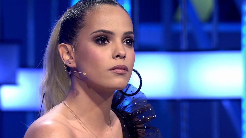 Con Gloria Camila Volverte a ver Temporada 4 Programa 53