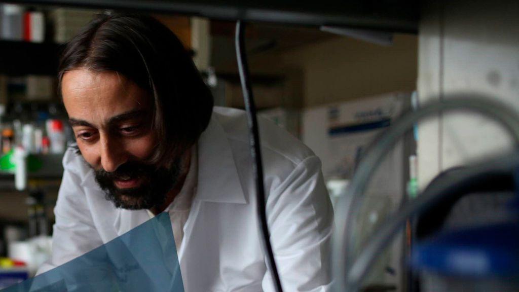 Adolfo García-Sastre, virólogo: 'El coronavirus infectará a más gente que la gripe y por eso puede causar un millón de muertos en el mundo'