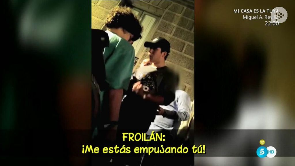 Felipe_Juan_Froilan_Marichalar_y_Borbon-Famosos_200991103_30894702_1706x960