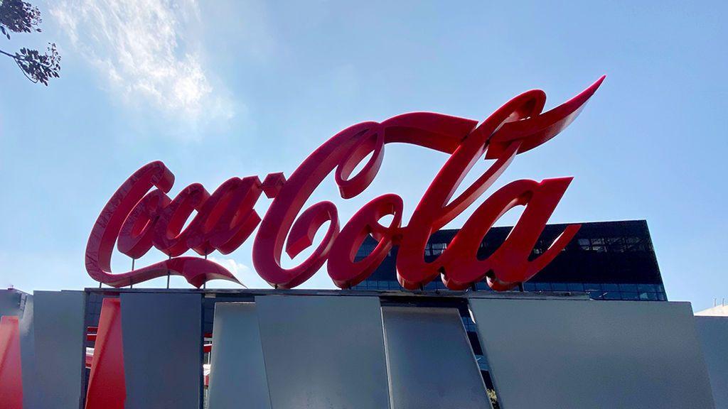 El coronavirus pone en jaque la producción de Coca Cola Zero y Light