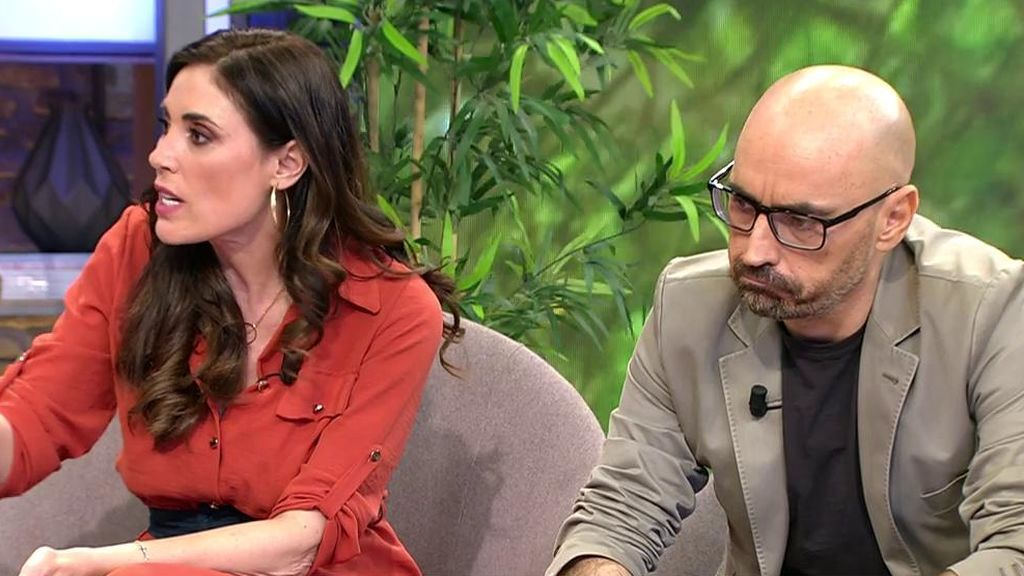 """Los compañeros de Avilés corroboran su historia con Pavón: """"Recuerdo perfectamente cómo nos lo contó"""""""