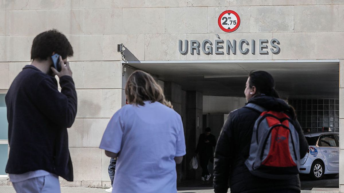 Asciende a 56 la cifra de contagiados por coronavirus en España