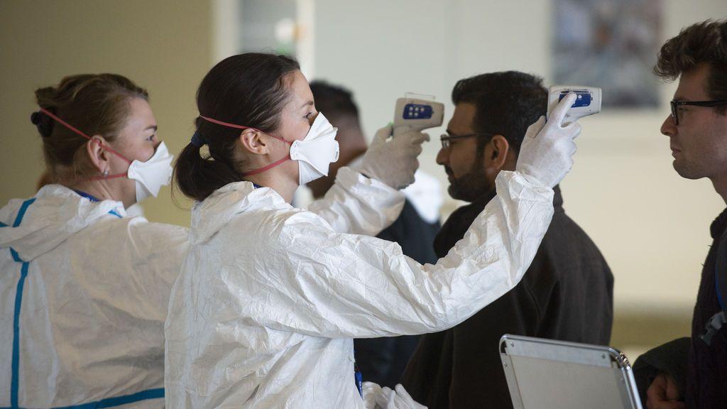 """El CSIC afirma que la vacuna del coronavirus llegará """"en cuestión de meses"""", si se invierte en investigación y ciencia"""