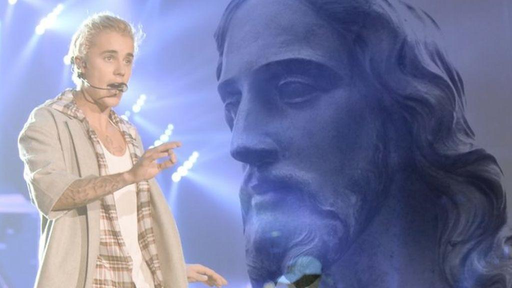 justin-bieber-musica-cristiana-christian-cristiano-religion-jesucristo-faith-alpha-omega-770x480