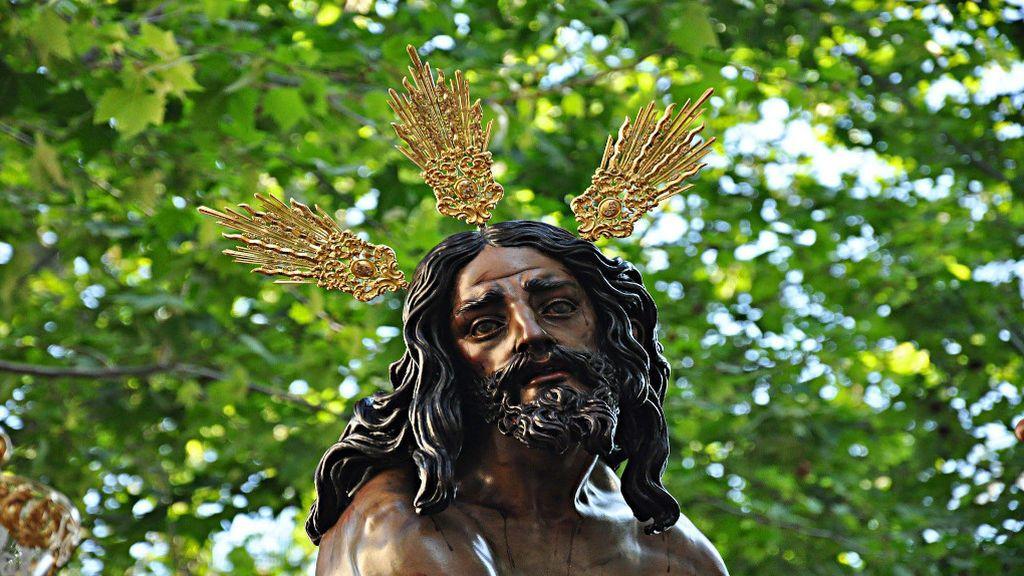 Los secretos de la Semana Santa en Sevilla