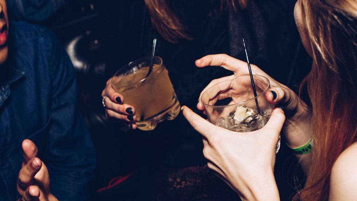 Las neuronas y el alcohol: mitos y realidades