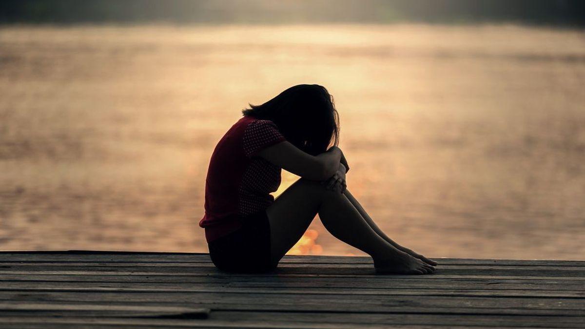 """La psicóloga Gretchen Schmelzer escribe la carta de un adolescente a sus padres: """"No te rindas. Te necesito"""""""