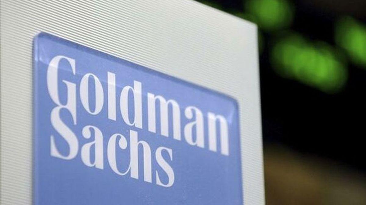 El coronavirus afecta a la economía: Goldman Sachs rebaja medio punto su previsión para España