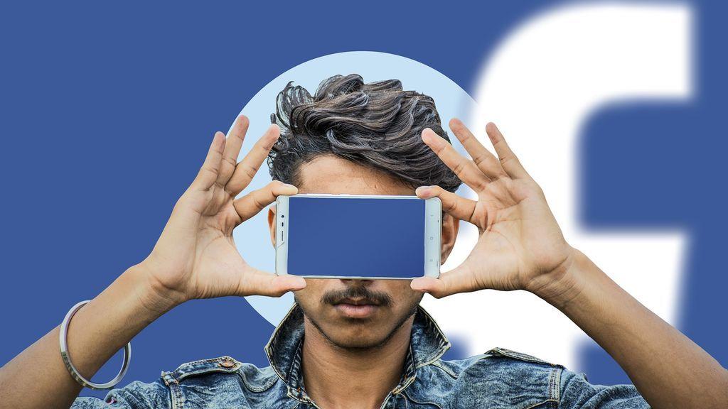 facebook-imagenes-3D