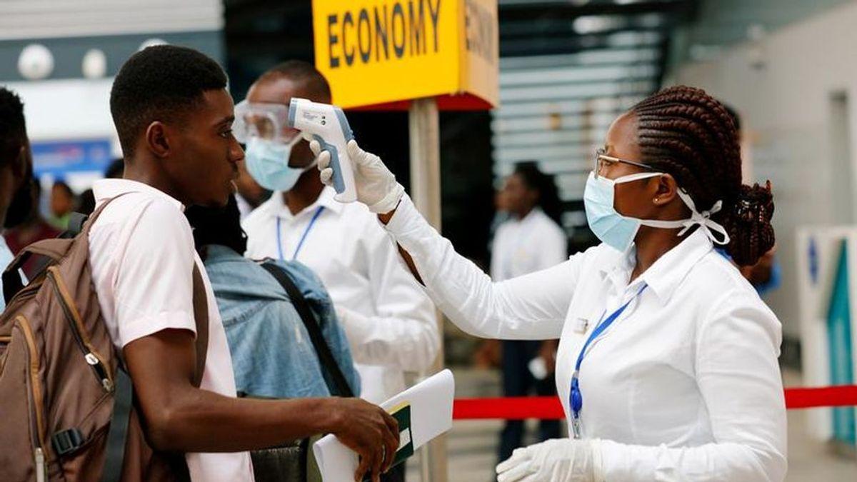 El coronavirus desconcierta a los expertos: las dudas que despierta la propagación del brote