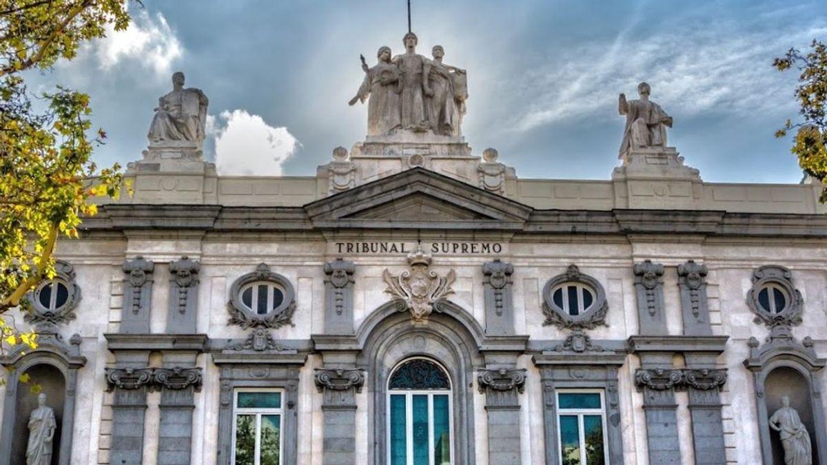 907 menores denunciaron ser víctimas de violencia de género en España, según el último informe del Poder Judicial