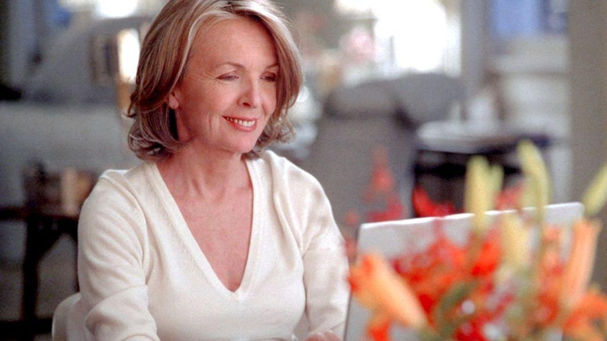 Productos de higiene íntima tras la menopausia: la tasa rosa de las mujeres sénior