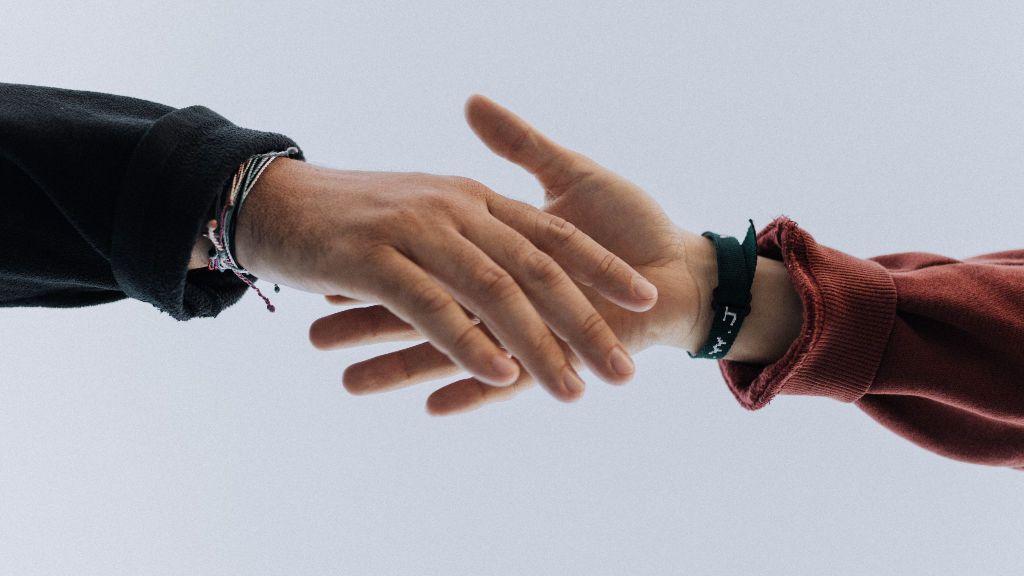 Primera vez en un psicólogo: qué esperar en la consulta para perder el miedo