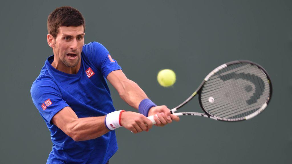 Tratamientos efectivos ante el codo de tenista: cómo se cura