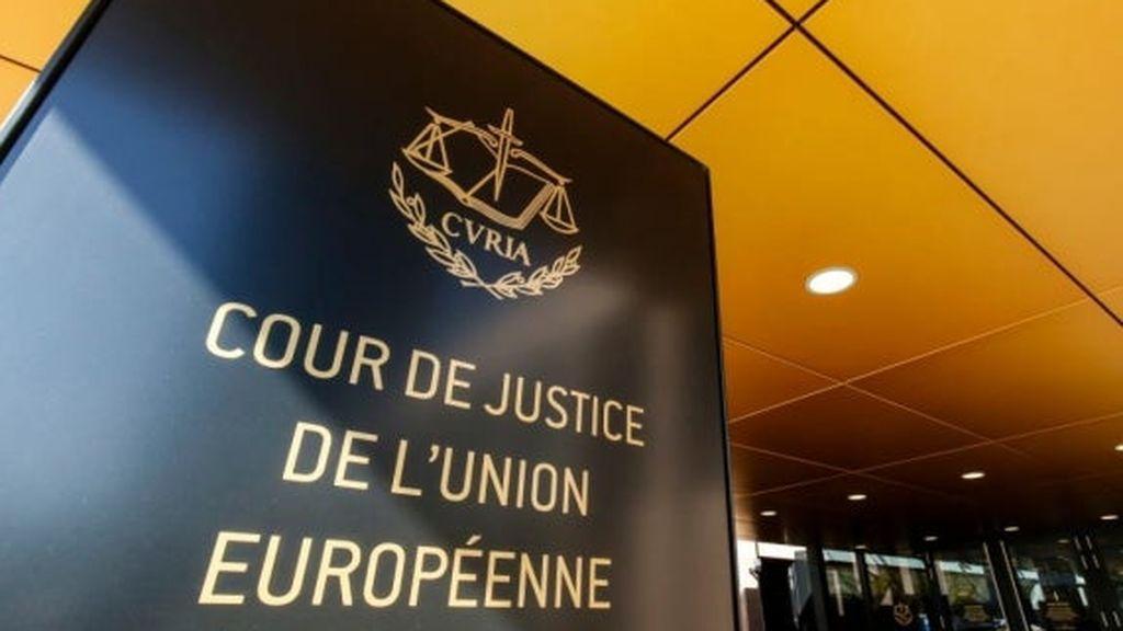 El TUE declara que el IRPH debe estar sometido al control de los jueces porque puede ser abusivo
