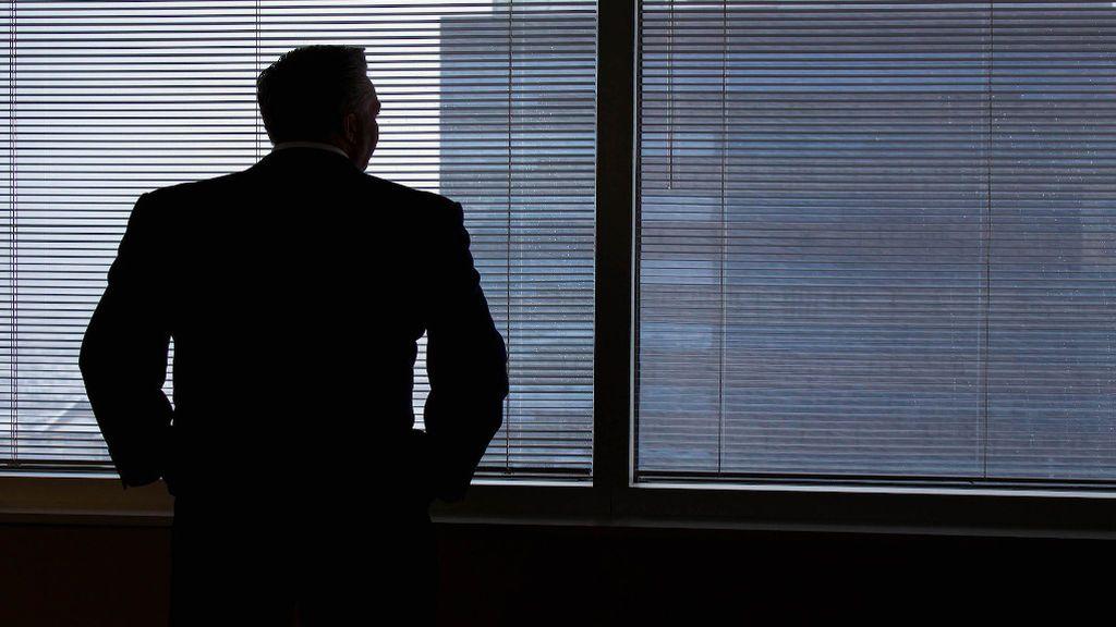 Contrato de compatibilidad para retener el talento senior: qué es y por qué los empresarios lo reclaman