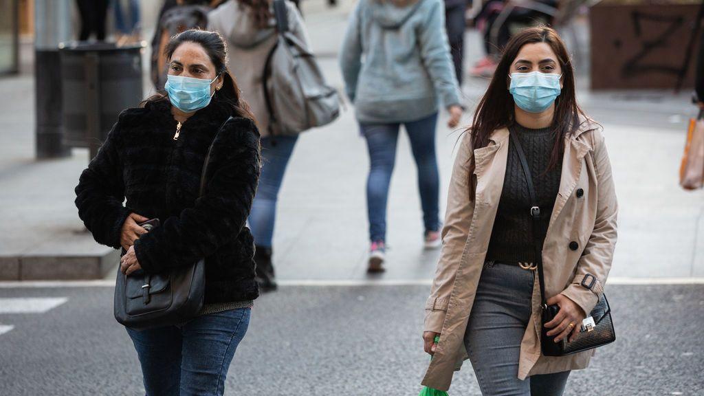 España no está preparada para el teletrabajo si se extiende el coronavirus