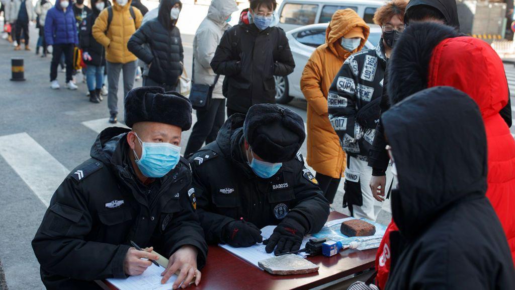 china-controles-coronavirus
