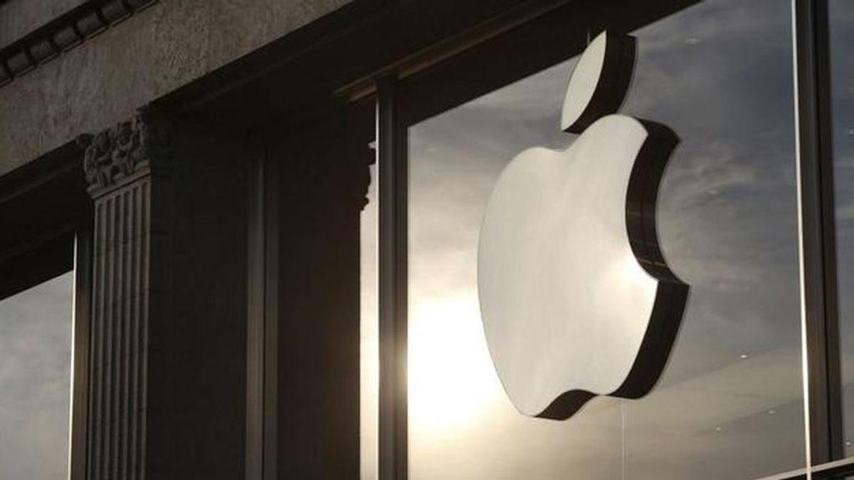 Apple pagará hasta 500 millones de euros para no ir a juicio por ralentizar sus móviles de manera intencionada