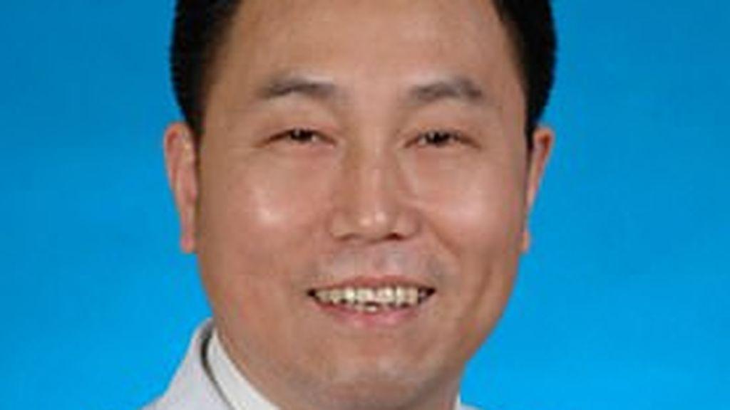 Muere por coronavirus un doctor que trabajó codo con codo con el médico que alertó del peligro del brote