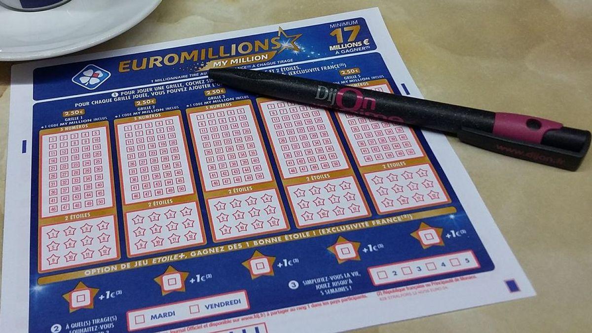 pierde-premio-euromillon