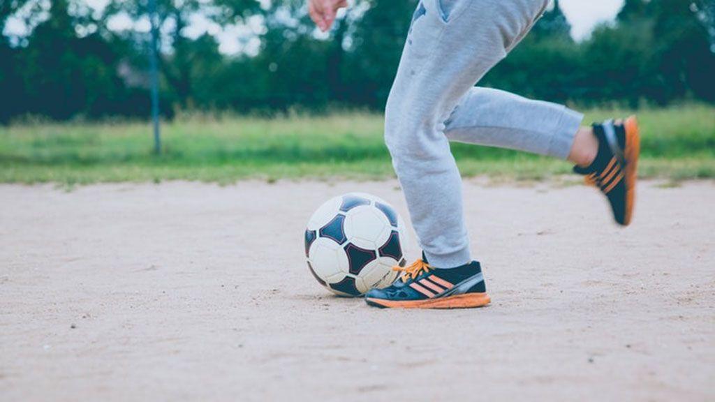 Condenado a 16 años un entrenador de fútbol de niños por abusos a ocho niños