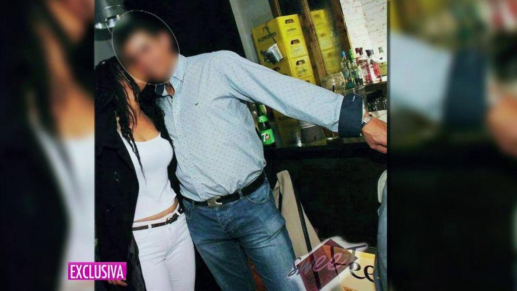 Exclusiva: la denuncia de la madre de Sergio, el presunto asesino de Dana Leonte