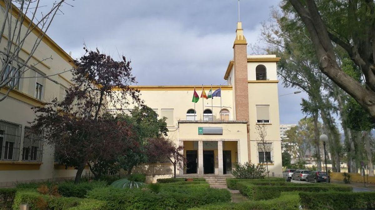 Detectados varios casos de sarna en un instituto de Málaga capital