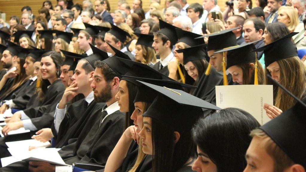 El ranking que aclara en qué universidad española debes estudiar tu carrera