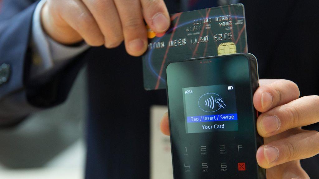 El Supremo ordena anular los contratos de las tarjetas 'revolving' por ser usurarios