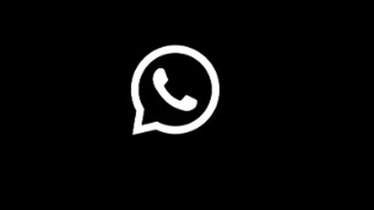 Whatsapp ya tiene su modo oscuro: cómo activar una de las funciones más esperadas