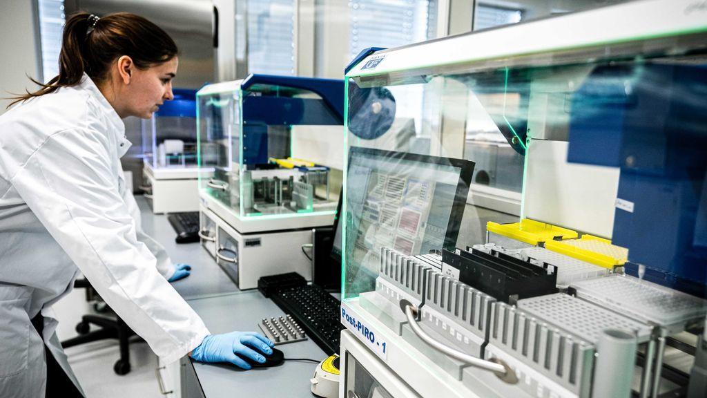 Necropsia, el proceso que ha permitido detectar la primera muerte por coronavirus en España