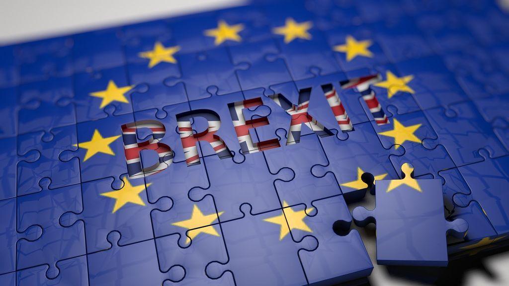 13. Imagen_Mediaset_Brexit_Automoción